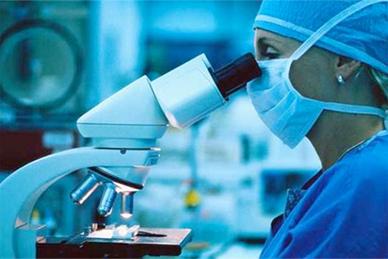 Desarrollan nuevos compuestos antibacterianos a partir de la plata