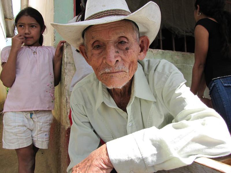 Estiman investigadores de la UAM reducción en la esperanza de vida de la población masculina mexicana