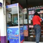 """Convertir la """"tiendita de la esquina"""" en banco y multiservicios"""