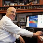 Presenta avances la oncología en México, pero requiere de más investigación