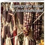 El Jarocho Cuántico 47: Cartografía social y sustentabilidad