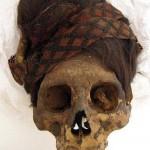 El pelo de momias revela la dieta de hace 2.000 años en la costa peruana