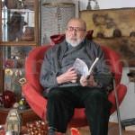 Emilio Carballido, el dramaturgo mexicano más reconocido de los últimos años