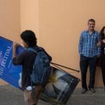 Cientos de intelectuales y organizaciones piden que se retire el Hay Festival, de Xalapa, México