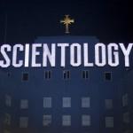 Cienciología, una religión de ciencia ficción
