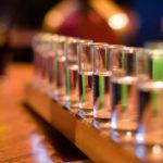 Los hispanos corren más riesgo de sufrir enfermedad hepática alcohólica