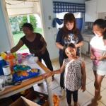 Los jóvenes latinos nacidos en EE UU sufren más estrés por discriminación que los inmigrantes