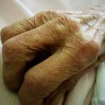 El envejecimiento, el mayor factor de riesgo para el desarrollo de enfermedades crónicas