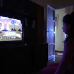 Más de dos horas diarias de televisión aumentan un 30% el riesgo de hipertensión en niños