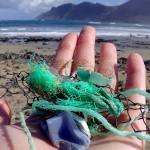 Millones de toneladas de plástico asfixian a los océanos