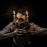 Obra ganadora del XXIII Festival de Teatro Universitario, se presenta al público