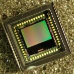 Un sensor con píxeles 'inteligentes' consigue imágenes más realistas