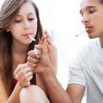 Una investigadora mexicana estudia en Holanda los rasgos psicopáticos de los adolescentes