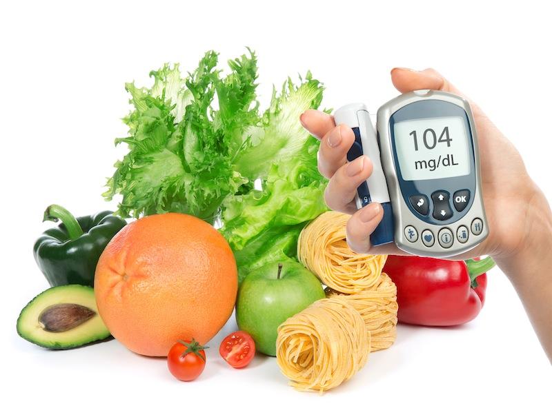 Al año, se pierden más de 184 mil empleos por diabetes asociada al sobrepeso