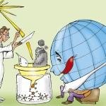 Investigadores mexicanos a la caza de desarrollar 36 compuestos de hidrocarburos sintéticos