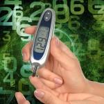 Modelado matemático para ajustar el tratamiento de los diabéticos