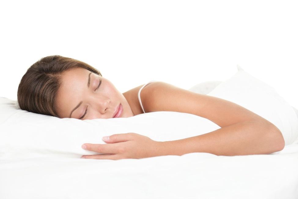 El descanso insuficiente causa problemas gástricos, aumento del apetito y bajo rendimiento