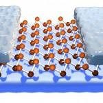 Lo último en miniaturización de semiconductores: 2D-NANOLATTICES