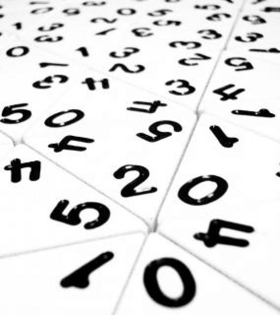 La ciencia desde el Macuiltépetl: Sueños numéricos