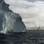La órbita terrestre afecta a la estabilidad del casquete oriental de la Antártida, según un estudio
