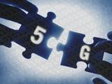 5G: la nueva generación de redes móviles para la Internet del futuro