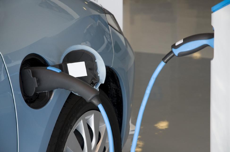 ¿Y si todos condujésemos vehículos eléctricos?