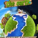 1tucan Lanza aplicación que empodera a los niños para combatir el cambio climático