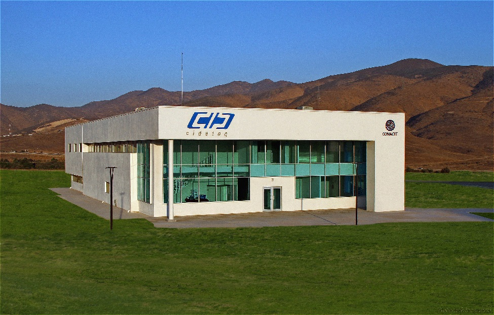 Desde Tijuana, centro de investigación crea trajes a la medida a industria aeroespacial