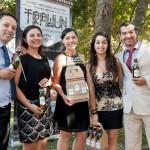Fabrican cerveza sin gluten, en Chile