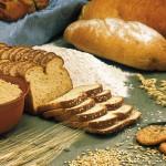 El consumo de cereales se asocia con una reducción del 17% del riesgo de muerte prematura