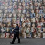 El retrato genómico de una nación