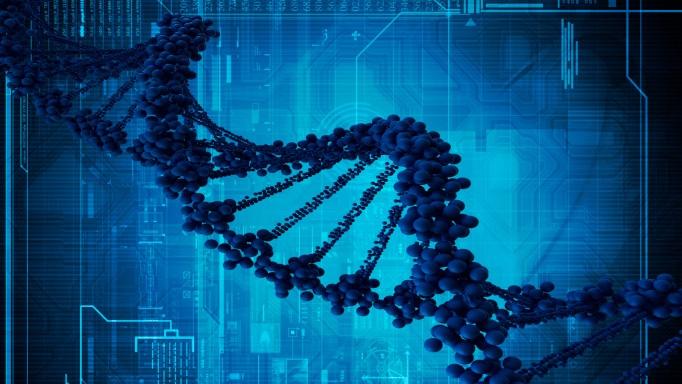 Genoma- Agencia CYTA-Instituto Leloir