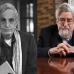 John Nash y Louis Nirenberg comparten el premio Abel 2015