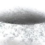 La OMS aconseja reducir el consumo de azúcares en adultos y niños
