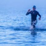 La sal aumenta el rendimiento físico en competiciones de resistencia