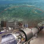 Los haces de protones se preparan para circular por el LHC esta semana