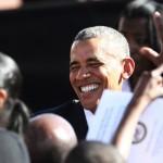 Los políticos progresistas son más felices que los conservadores
