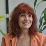La educación, es un asunto altamente político: Lucie Sauvé