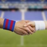 La rivalidad histórica del Real Madrid y el FC Barcelona: sus causas