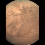 Ahora puedes tomar tu propia foto interplanetaria