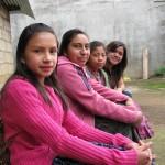 Son ninis 5.9 millones de mexicanas mayores de 15 años