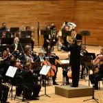 """El """"Réquiem alemán"""" de Brahms, con la Sinfónica de Xalapa"""