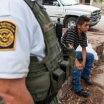 Todas las políticas migratorias son una hipocresía: expertas