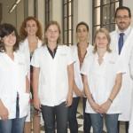 Relacionan alteraciones genéticas y factores ambientales en cáncer de hígado