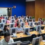País que no computa, tampoco compite: expertos internacionales reunidos en México