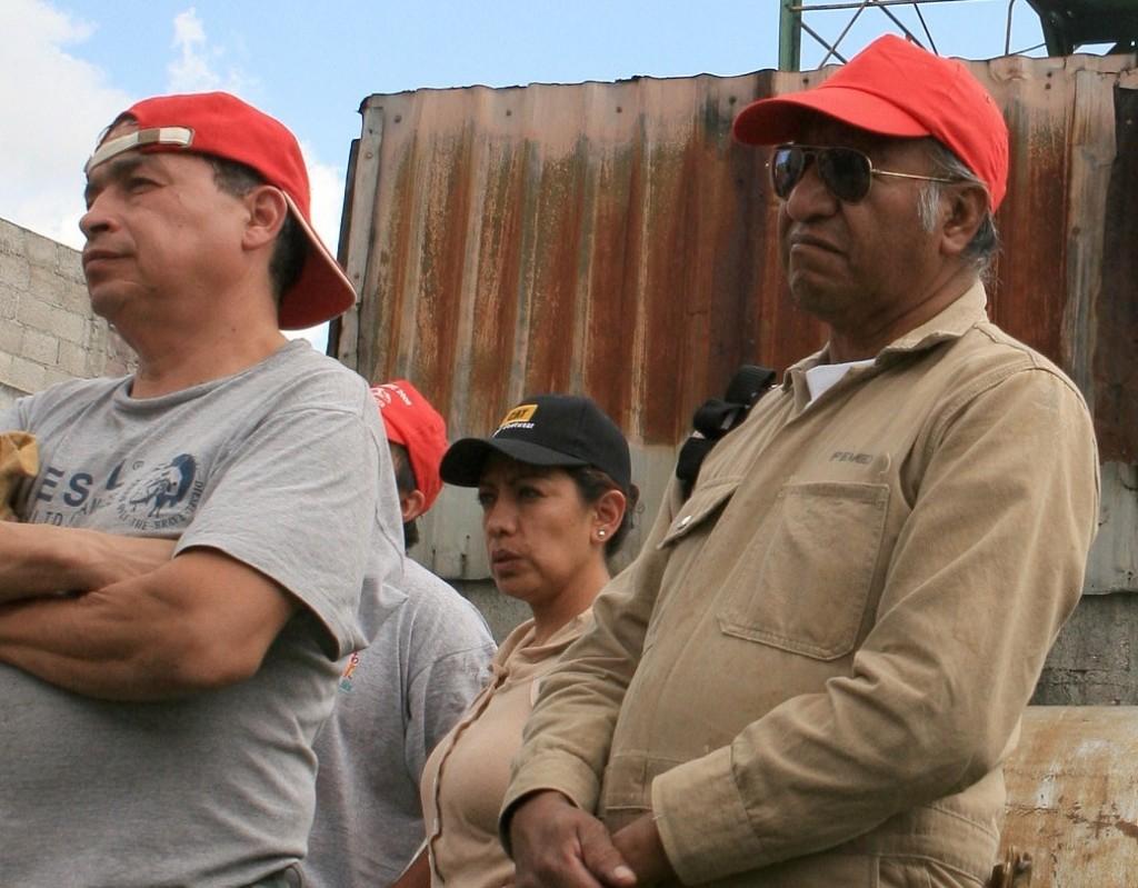 Trabajadores, condenados a la pauperización después del retiro