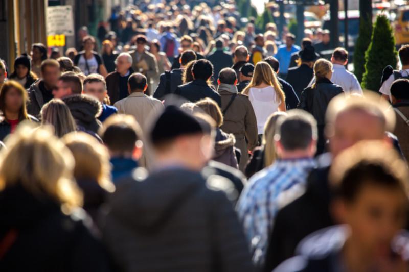 Un 20% de la población en edad de trabajar sufre una enfermedad mental