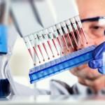 Un 40% de los tumores podrían ser tratados con terapias aprobadas para otras indicaciones
