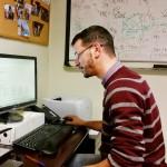 Un sistema inteligente de detección de intrusos aprende pautas para alertar de los ciberataques