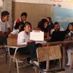Un sistema operativo que se adapta a las lenguas indígenas